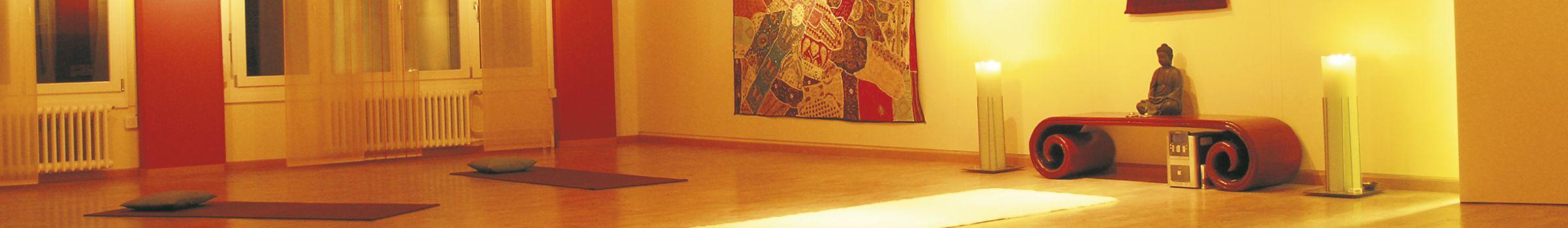 yoga-schule-rueti